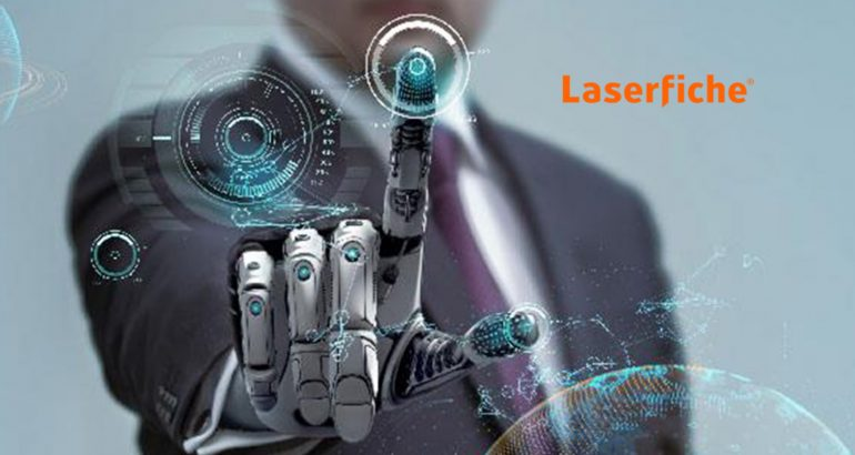 Laserfiche Sponsorship Brings Iridescent's AI Family Challenge to Long Beach for the First Time