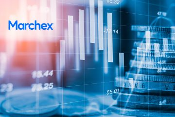 Marchex Launches Marchex Stream, Unlocking Transformative Conversational Analytics Capabilities for Businesses