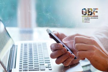 10 Startups from Africa and the UAE Selected to Participate in GBF Mentorship Programme