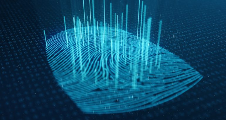 AI Drives Behavioural Biometrics to Be the Key Advantage in Multifactor Authentication