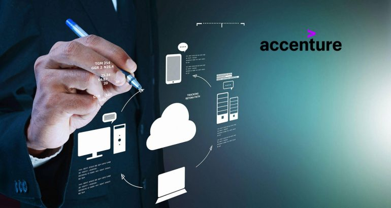 Accenture and Avanade Named to the Leaders Category in Worldwide Microsoft Implementation Services