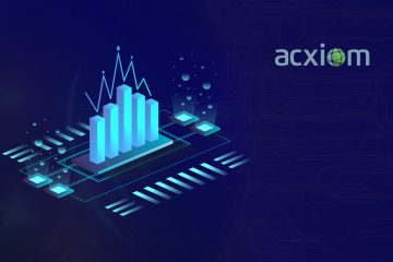 Acxiom Continues to Expand Global Data Offerings and Digital Capabilities