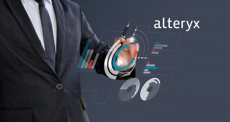 Alteryx Embraces Analytics as an Equalizer to Amplify Diversity and Inclusion at Inspire 2019