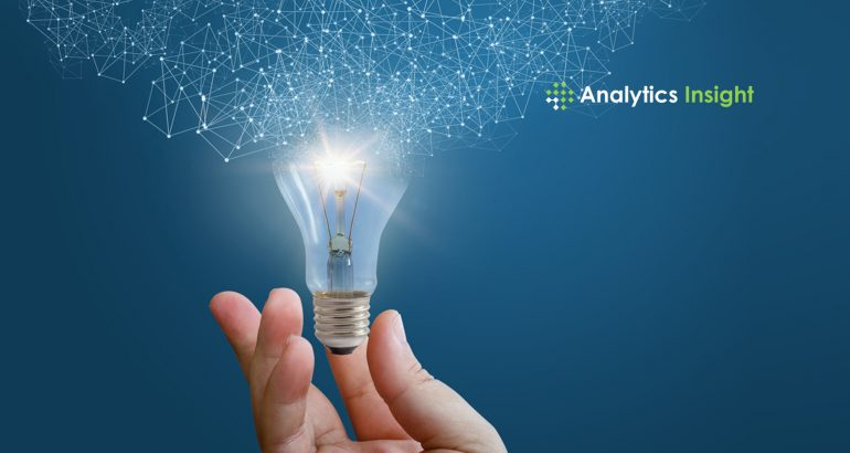 Analytics Insight Magazine Announces 'the 10 Most Innovative ML Companies in 2019'