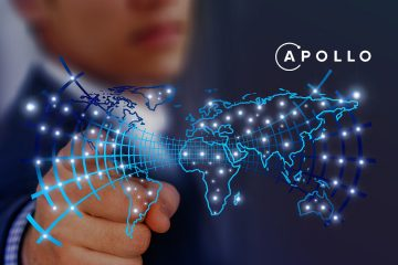 Apollo Raises $22 Million to Give a GraphQL-Based Data Graph to Every App Developer