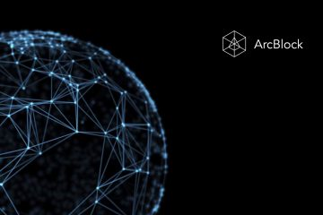 ArcBlock Joins the DIF to Help Make Blockchain-Based ID Systems a Reality