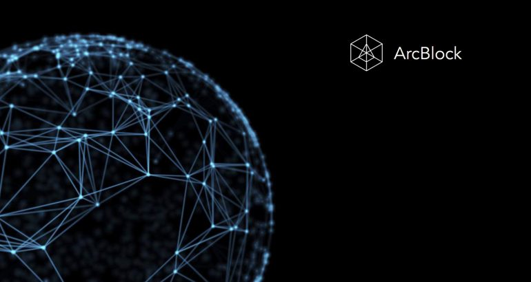 ArcBlock Joins the Decentralized Identity Foundation to Help Make Blockchain-Based ID Systems a Reality