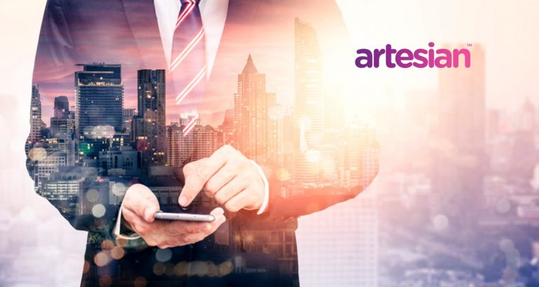 Artesian Solutions Launches the UK's First Enterprise-Level Service to Accelerate Client Onboarding by Bringing Risk Decisioning & KYC Compliance to the Front Line