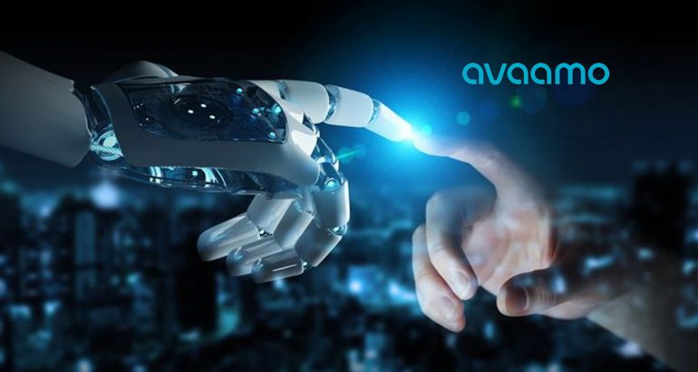 Avaamo and Automation Anywhere Partner for Offering Conversational AI to RPA Customers
