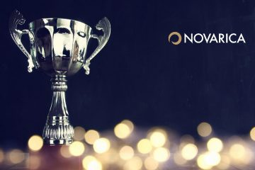 Bankers Insurance AI-Based Messaging Initiative Selected by 50 Insurer CIOs for Novarica Research Council Impact Award