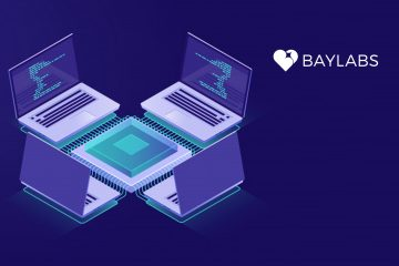 Bay Labs Announces New Guidance Software Data at the American Society of Echocardiography 2019 Scientific Sessions
