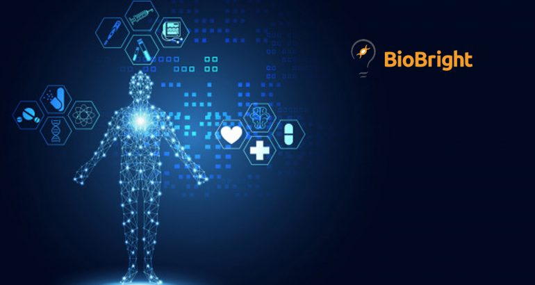 BioBright and Philips Collaborate on New AI to Improve the Patient and Clinician Experience