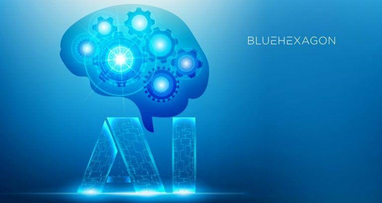 Blue Hexagon Unveils Native Deep Learning-Powered Threat Protection Platform for AWS