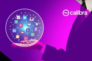 Facebook Shoots Down 'Innovation' Chaos with a New CryptoCurrency Platform 'Calibra'