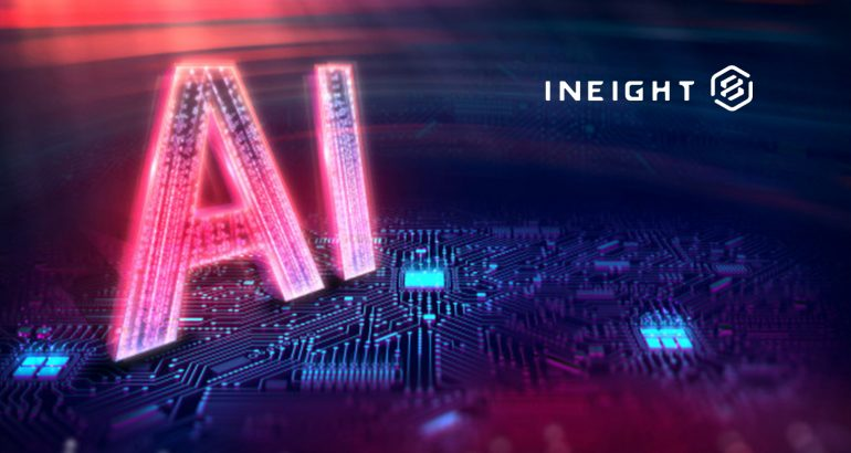 Clark Construction Selects InEight's AI-Powered Planning & Scheduling Solution