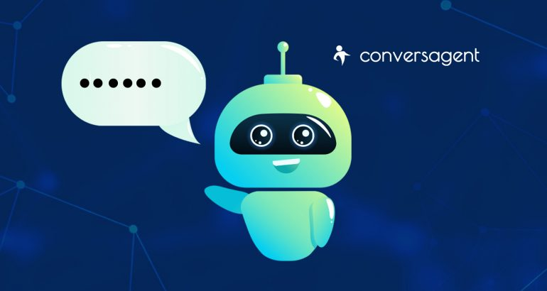 Clevertar launches the world's first, self sign-up 'virtual human' chatbot