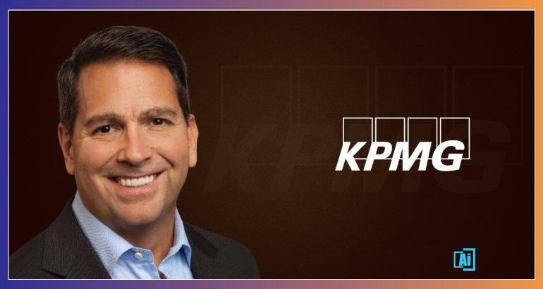 AiThority Interview With Cliff Justice, Principal and US Leader of Intelligent Automation, KPMG