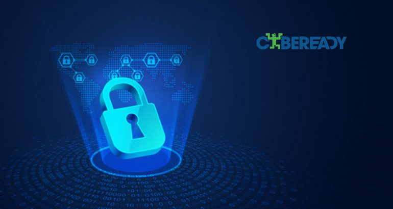 CybeReady Closes $5 Million Financing to Accelerate Go-To-Market Growth of Autonomous Security Awareness Training Platform