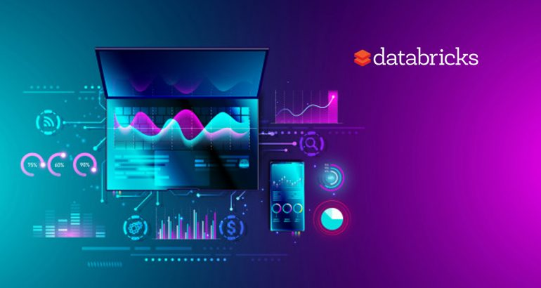 Databricks and Booz Allen Team to Bring Unified Analytics to US Government Clients