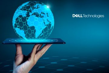 Dell Technologies Simplifies Customers' Path to Innovation with AI and High Performance Computing