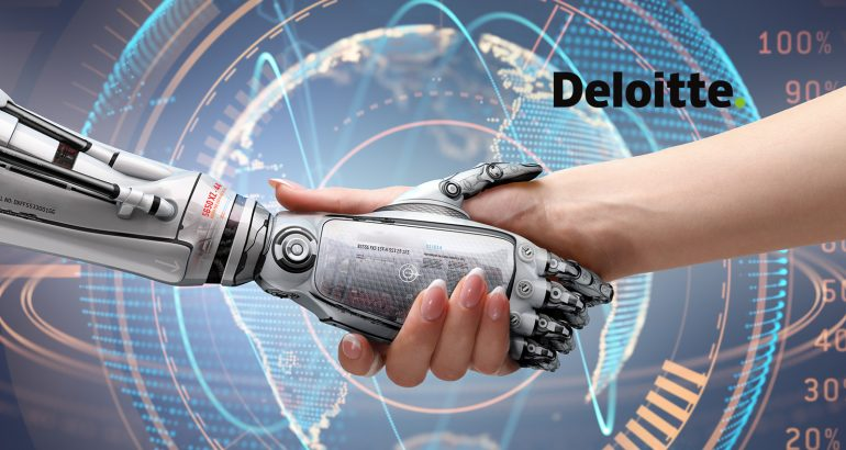 https://www.prnewswire.com/news-releases/deloitte-and-signal-ai-collaborate-to-digitize-tax-regulation-monitoring-with-artificial-intelligence-300865683.html