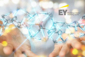 Ey Helps Bofrost Italia to Build One of the First Blockchain Platforms to Trace Frozen Foods in Supply Chains