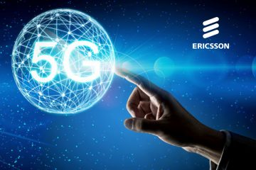 Ericsson Launches Enhanced 5G Deployment Options