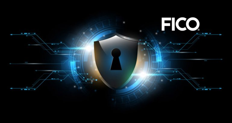 FICO Named Category Leader for Cyber Risk Quantification in Chartis Report