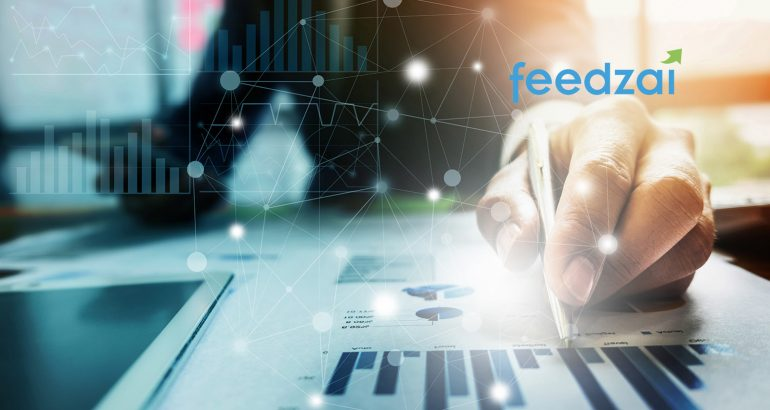 Feedzai Adds Powerful New Dimensions to Customer-Centric Account Opening Solution