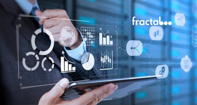Fractal Analytics Named a Leader Among Customer Analytics Service Providers by an Independent Research Firm