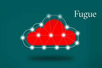 Fugue Releases Unified SAAS Product for Autonomous Cloud Infrastructure Security & Compliance