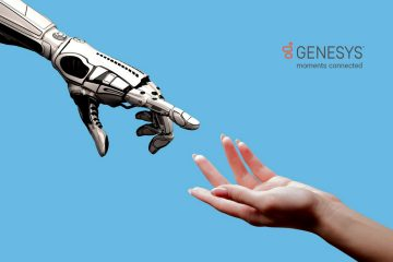Genesys AI Unlocks Better, Faster, Hyper-Personalized Customer Engagement