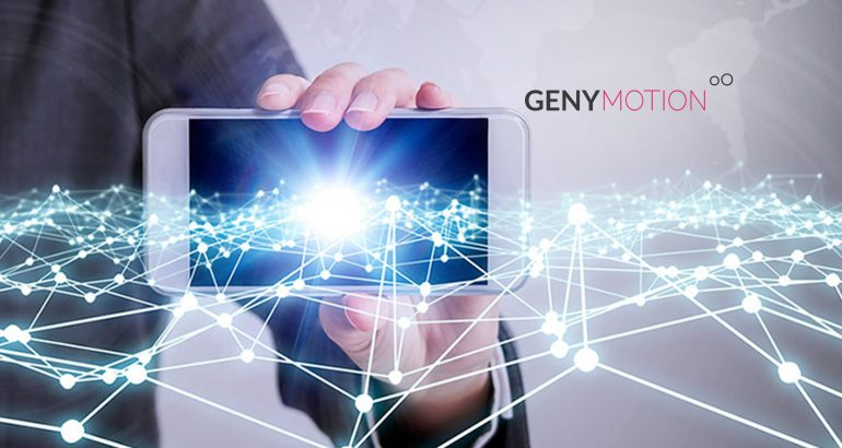 Genymotion Integrates Applitools Visual AI to Help Android Engineers Scale Automated Visual Tests Across Every Android Device