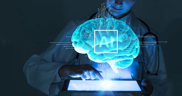 Tapping Top Minds for Enterprise Imaging Insights