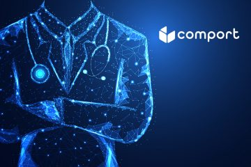 Comport Explains Why Aruba Wireless Healthcare is Taking Over the Market