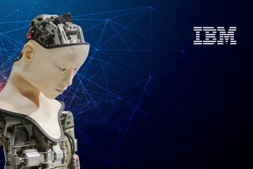 IBM Celebrates Women Business Pioneers in Artificial Intelligence