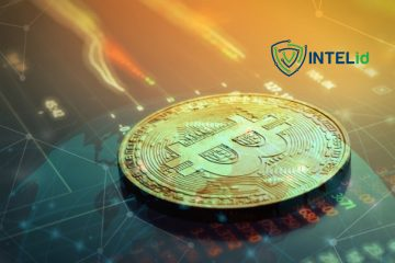 INTELid.Io to Offer Services for EB-5 Investors Funding with Cryptocurrency