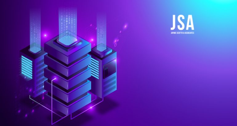 JSA Drives Digital ROI with Its Unique Inbound-Outbound '1-2 Punch' Approach for Top Telecom and Data Center Companies
