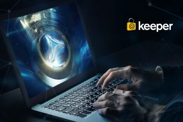 Keeper Announces 24/7 Dark Web Monitoring Solution for Businesses