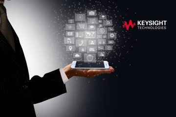 Keysight Technologies Announces Student Finalists for IoT Innovation Challenge