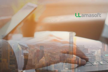 LLamasoft Announces New Chief Product Officer