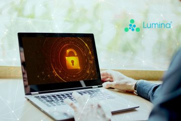 Lumina's AI-Driven Radiance Technology Provides Solution for Modernizing Security Clearance Process