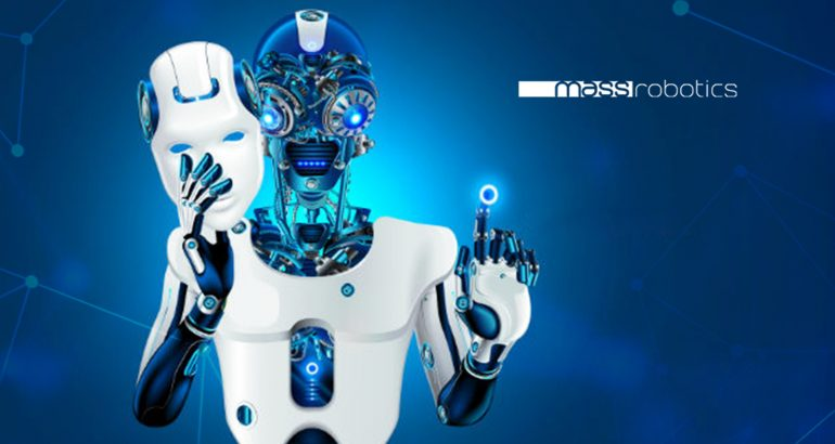 MassRobotics, MassCEC Bring the Worlds of Robotics and Clean Energy Together