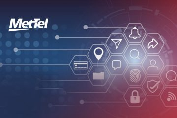 MetTel IoT Fleet Management Transforms Brosnan SmartTrucks into Mobile Command Centers to Safeguard Retailers Nationwide