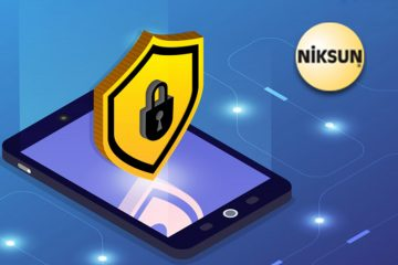 NIKSUN Unveils LogWave, a Next-Generation Security Information and Event Management Solution