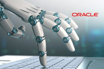 New Oracle Exadata Builds in Machine Learning Advances, Supercharges Performance, Improves Cost Effectiveness