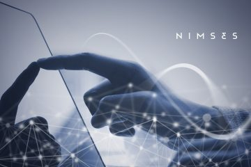 New Social Media App Nimses Expands into U.S.; Offers Users Digital Currency for Their Time