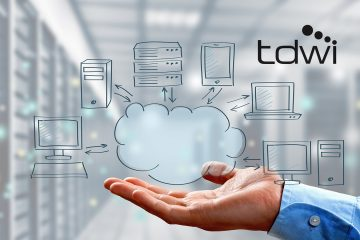 New TDWI Research Report Explores the Challenges and Benefits of Cloud Data Management
