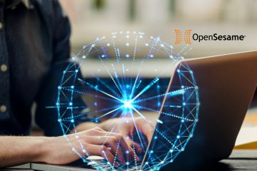 OpenSesame Joins SAP PartnerEdge Program to Enhance Learning Ecosystem for SAP SuccessFactors Customers