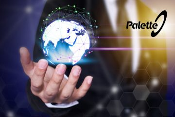Palette and CloudTrade Provide Invoice Capture with 100% Data Accuracy